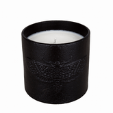 Nomade Noir - scented candle-geurkaars-CottonCake-275 gram-Perfume Lounge