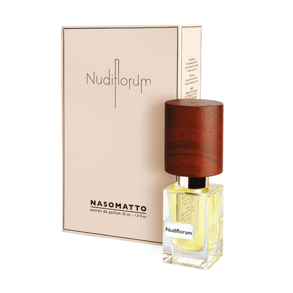 Nudiflorum-extrait de parfum-Nasomatto-30 ml-Perfume Lounge