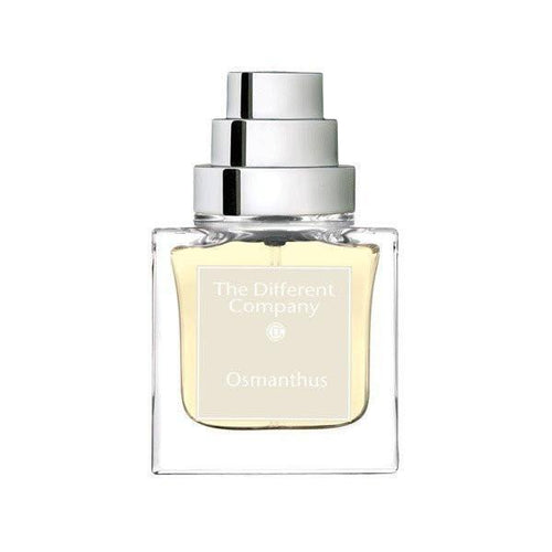 Osmanthus-eau de toilette-The Different Company-50 ml-Perfume Lounge