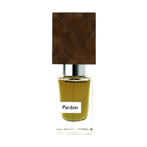 Pardon-extrait de parfum-Nasomatto-30 ml-Perfume Lounge