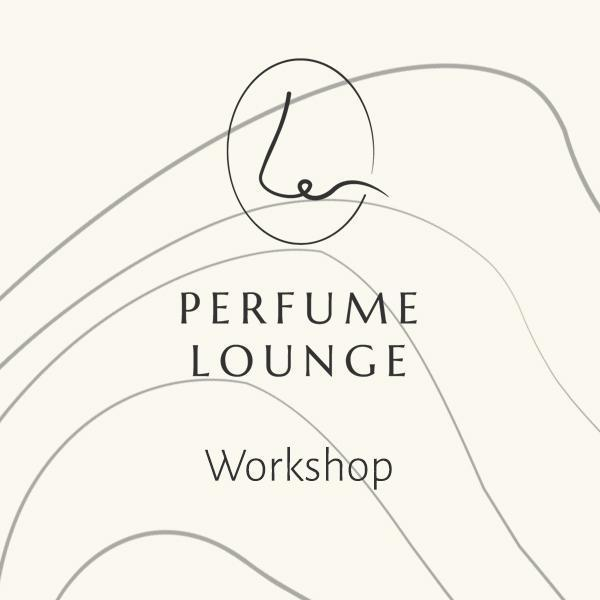 Parfum workshop - parfumgarderobe-workshop-Perfume Lounge-Perfume Lounge