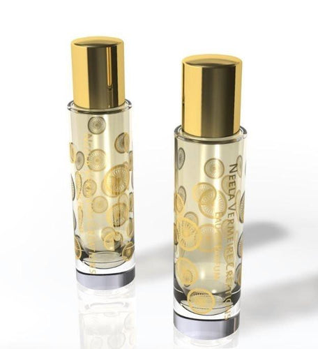 Pichola - Take Two-eau de parfum-Neela Vermeire Creations-2 x 15 ml-Perfume Lounge
