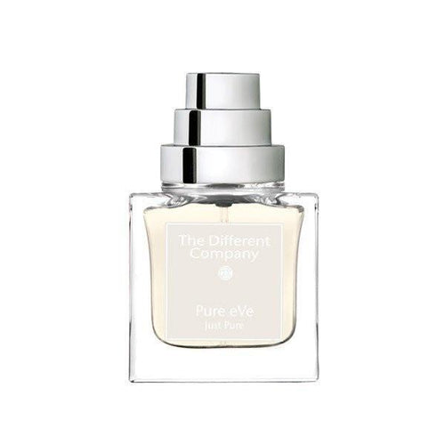 Pure Eve-eau de parfum-The Different Company-50 ml-Perfume Lounge