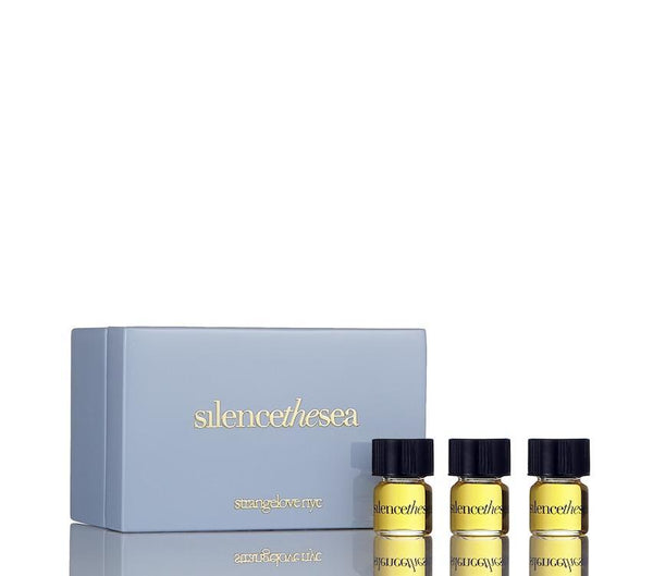 silencethesea - necklace medium-parfum oil-strangelove nyc-1,25 ml-Perfume Lounge