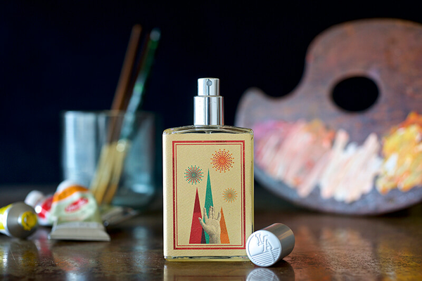 Slow Explosions-eau de parfum-Imaginary Authors-50 ml-Perfume Lounge