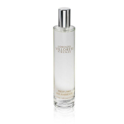 Spring blossom-room spray-Lorenzo Villoresi-100 ml-Perfume Lounge