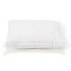 Organic Junior Pillow Filler