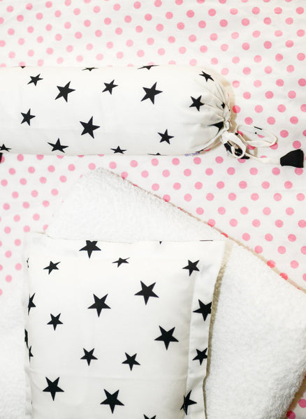 'Stars and Dots' Gift Set