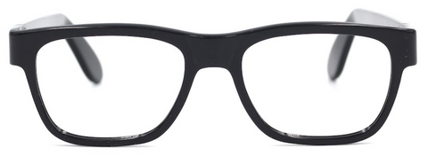 michael caine style glasses
