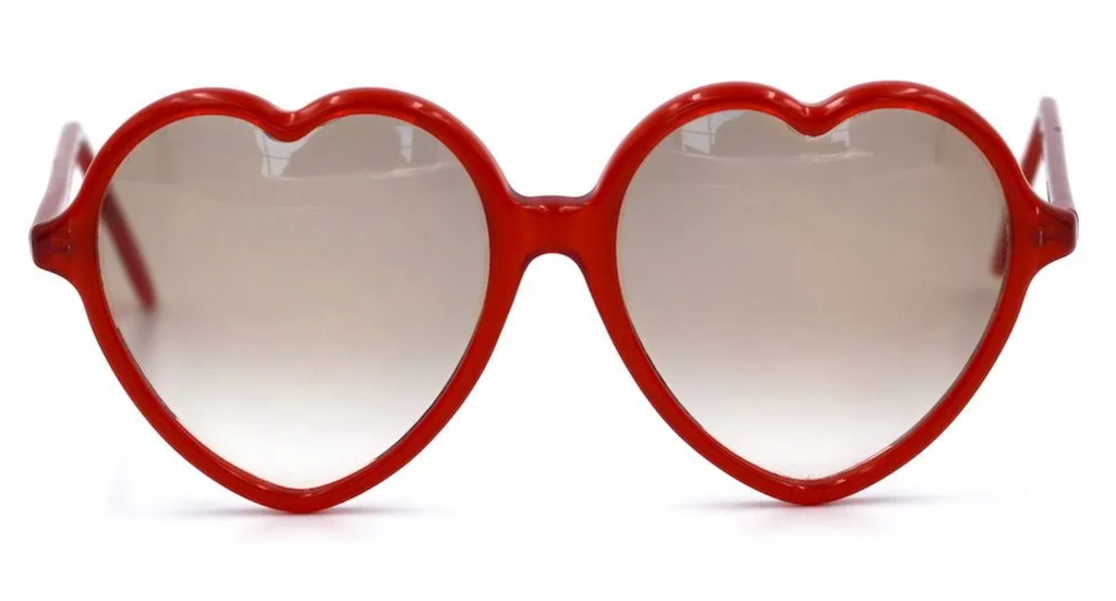 https://www.retrospectacle.co.uk/products/anglo-american-eyewear-hearts