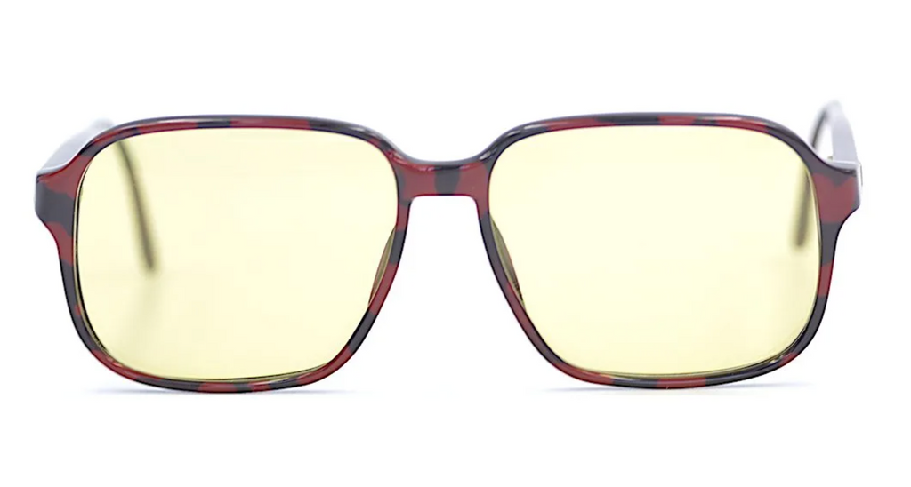Dunhill 6185 The Serpent Sunglasses