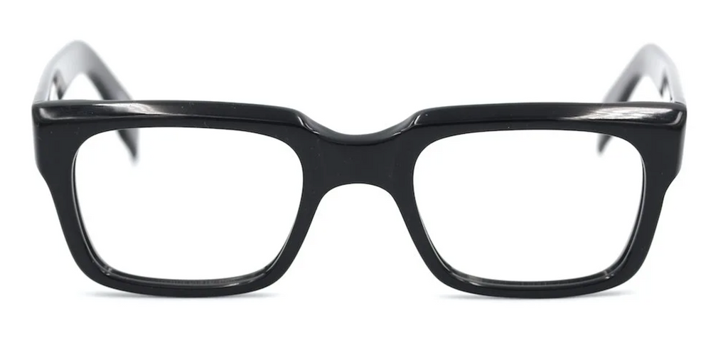 Elite Maurice Vintage Glasses, similar to Jeremy Irons House of Gucci Glasses.