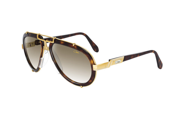 Cazal Legends 642/3 vintage sunglasses