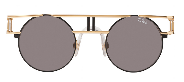 Cazal Legends 958 vintage sunglasses