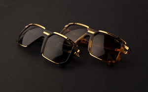 Cazal 001 colour 001 cazal sunglasses limited edition