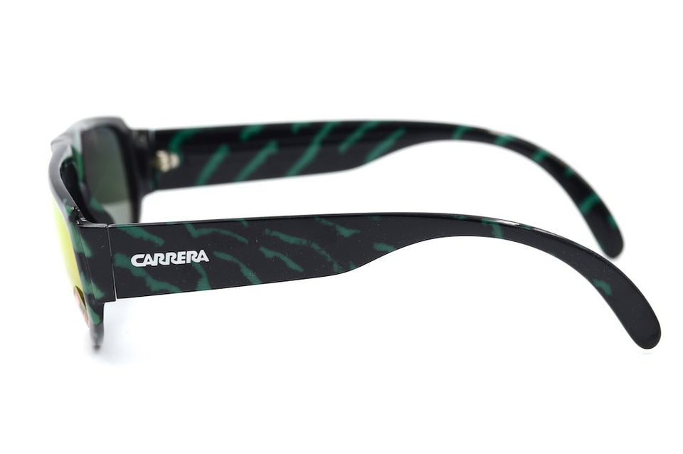 Carrera 5448 95 vintage sunglasses. Vintage Mirrored Sunglasses. Vintage Carrera Sunglasses. Sustainable Sunglasses. Ski Sunglasses