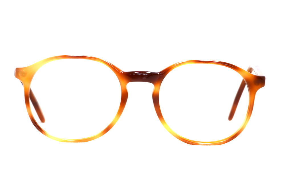9dabe35d5fa9 Anglo American Eyewear - Brand Focus - Retro Spectacle
