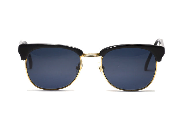 Combie by K Blyth Mens Vintage Sunglasses