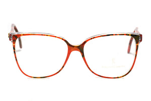 Roberta di Camerino ladies vintage glasses, vintage spectacles 1980s glasses