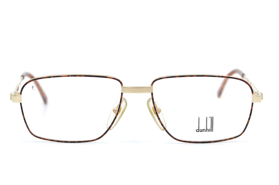Dunhill 6142 42  vintage glasses. Vintage Dunhill Glasses. Vintage Dunhill. Dunhill Glasses. Alfred Dunhill Glassess. Rare Vintage Glasses. Mens Vintage Glasses.