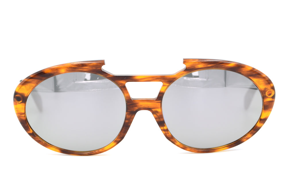 75b6d33ae9 Vintage Glasses and Sunglasses