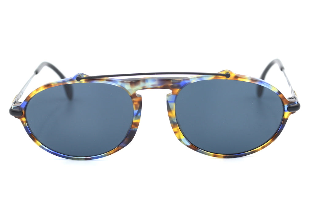 7e25044b5b16 Marc O'Polo 0107 Sunglasses, Marc O'Polo vintage sunglasses, Metzler  Sunglasses