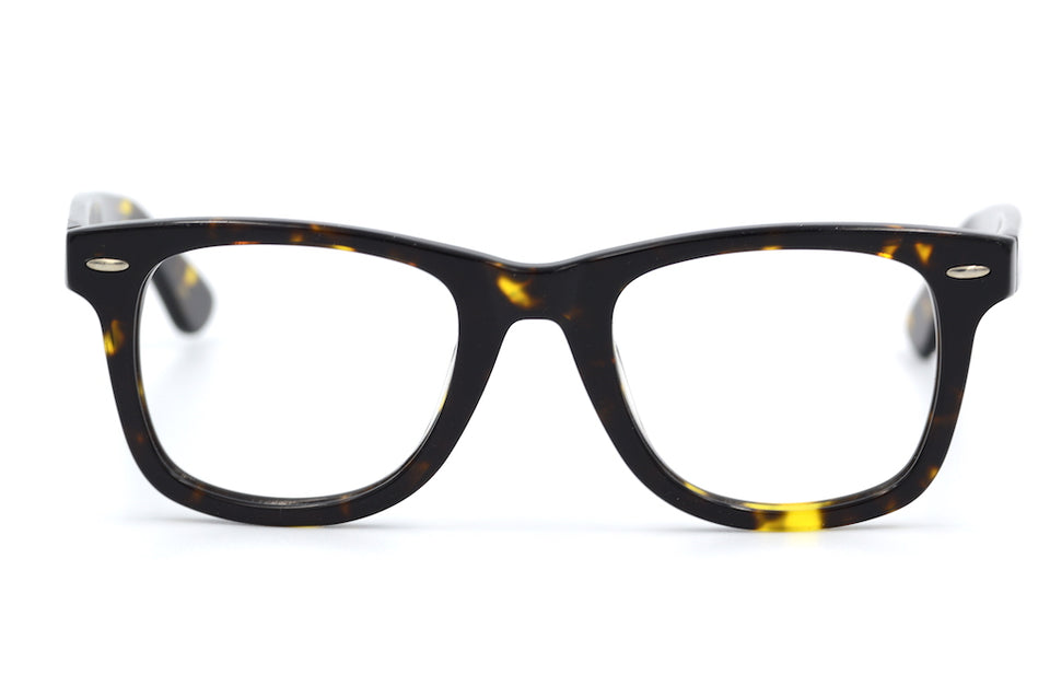 Toby Wayfarer Retro Glasses, Retro Value Glasses, Retro Spectacle Glasses, Mens Retro Glasses
