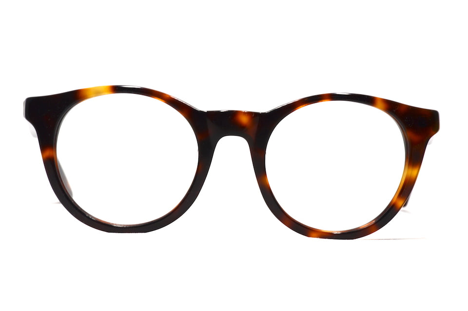 Jason Wu Flora, Retro style glasses, cheap retro glasses, cheap glasses
