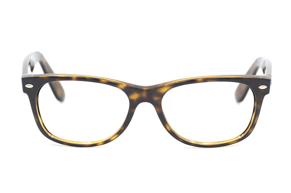 Rayban 2132 710/51, Cheap RayBan Glasses, Cheap Rayban sunglasses, sustainable eyewear, cheap glasses