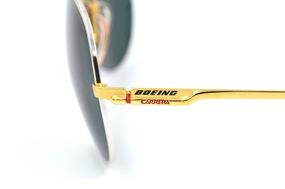 Boeing by Carrera 5701 colour 40 vintage sunglasses, rare vintage sunglasses, collectors vintage sunglasses, Carrera Boeing sunglasses, Boeing Carrera sunglasses