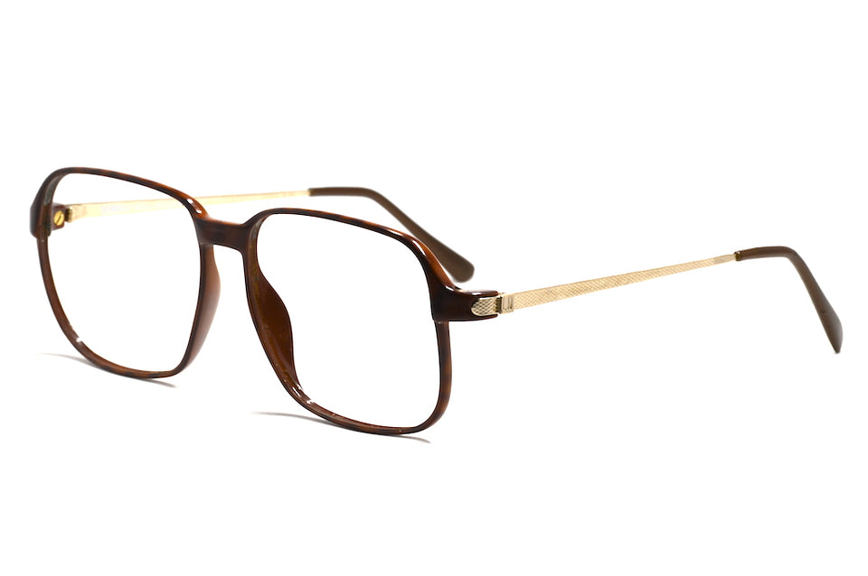 Mens vintage dunhill glasses dunhill 6095  vintage spectacles