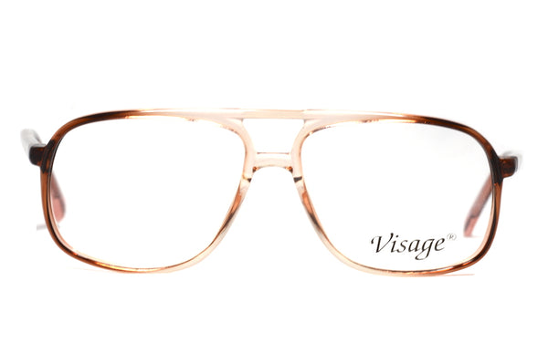 mens vintage glasses, visage glasses, cheap vintage eyewear, cheap vintage glasses, cheap retro glasses, value glasses, cheap glasses, nhs glasses