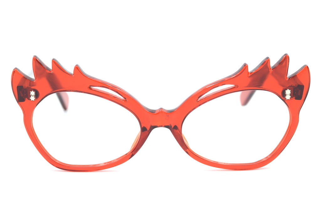 a13a351865f Retro Spectacle - Vintage Glasses and Sunglasses