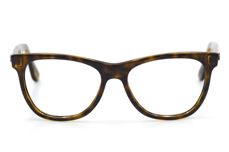 RayBan 4184 710/51. Cheap RayBan glasses, sustainable glasses, refurbished RayBan glasses