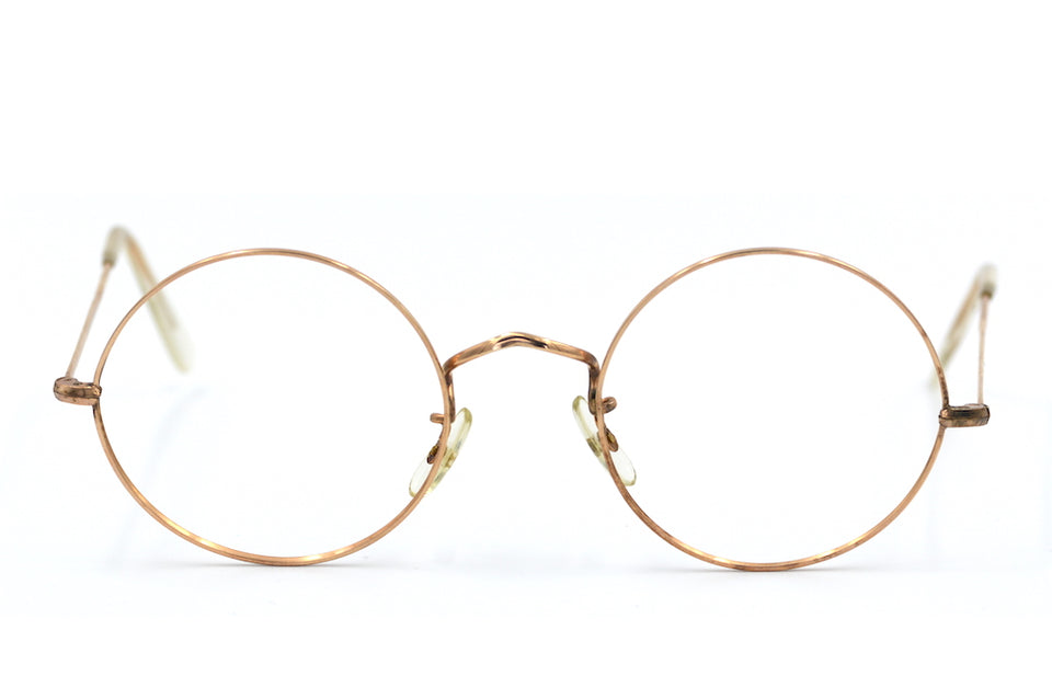 Round Vintage Glasses. Rose Gold Glasses. Rose Gold Round Glasses. Womens Vintage Glasses. Ladies Vintage Glasses. Trendy Glasses. Stylish Glasses.