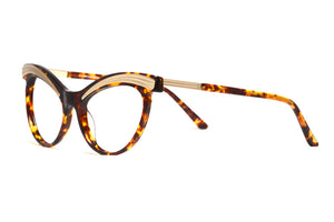 London Retro glasses, London Retro Babs, cheap cat eye glasses, retro cat eye glasses