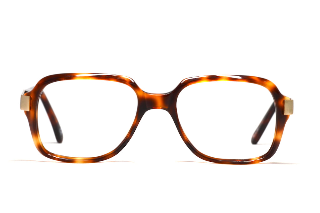 Kemp mens vintage glasses, mens vintage glasses, cheap vintage glasses, retro vintage spectacles