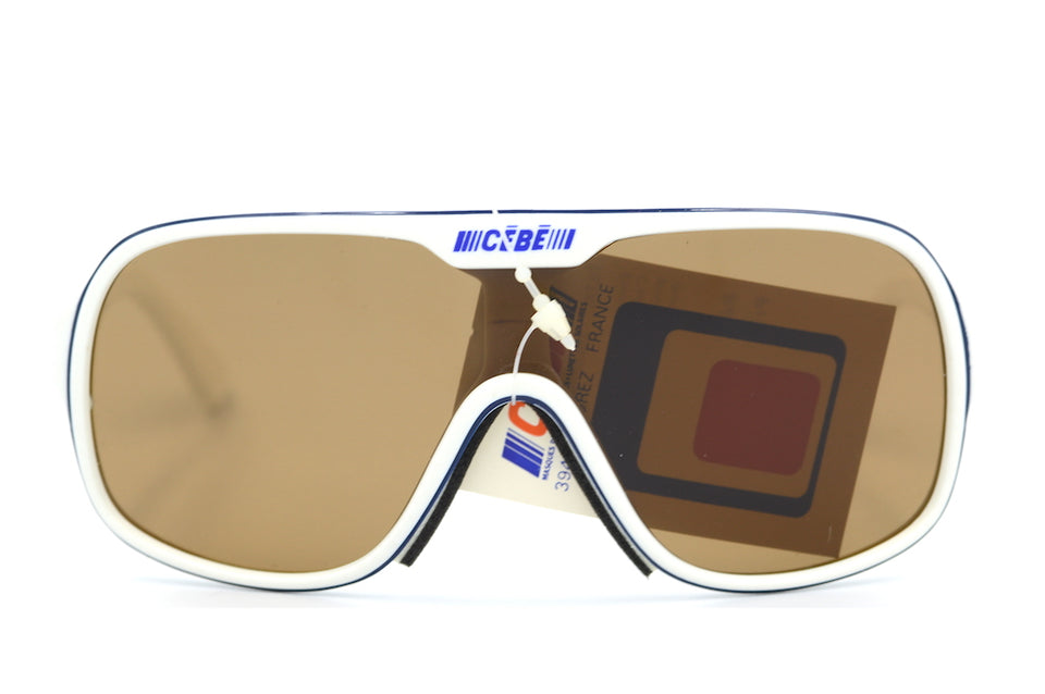 Cébé Vintage Sunglasses. Cébé Sunglasses. Sports Sunglasses. Mens Sunglasses. Mens Vintage Sunglasses. Ski Sunglasses. Snowboard Sunglasses. Alpine Sunglasses