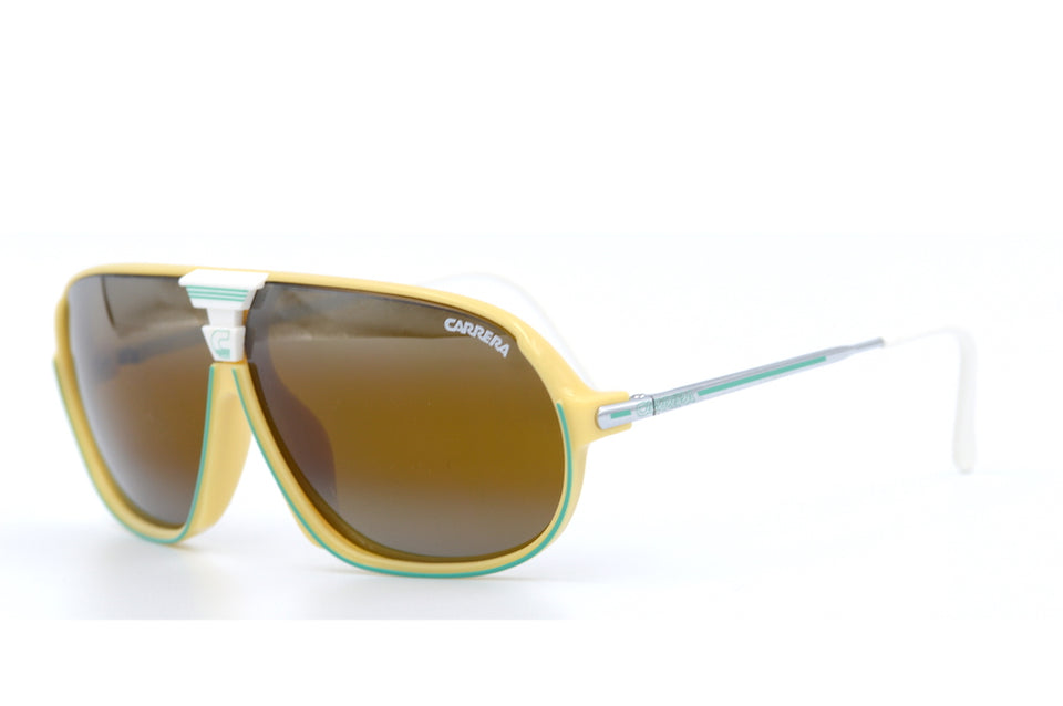 Carrera 5416 70 Sunglasses. Vintage Carrera Sunglasses. Mens Vintage Sunglasses. Carrera Sunglasses. Mens Carrera Sunglasses.