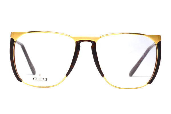 Vintage gucci glasses, gucci 1301, vintage gucci, gucci glasses, mens gucci glasses,
