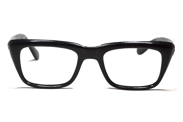 Invisible by Zyloware vintage mens glasses
