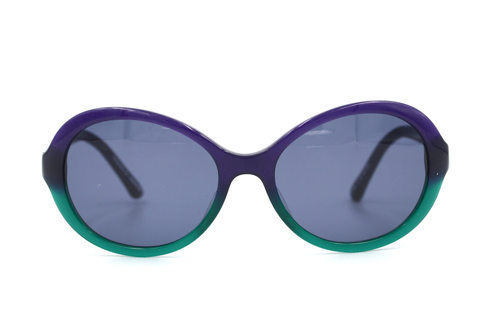 Wimbledon Sunglasses. Ladies Retro Sunglasses. Oversized Sunglasses. Sustainable Sunglasses.