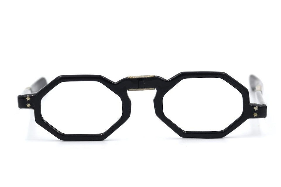 Fold up glasses, vintage fold up glasses, mens fold up glasses, fold up reading glasses