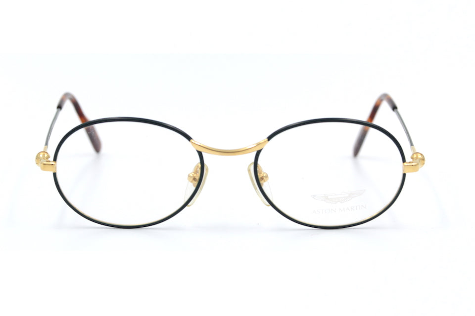 Aston Martin 009 Glasses, Mens vintage glasses, Aston Martin Glasses, Vintage Aston Martin, Vintage Aston Martin Glasses