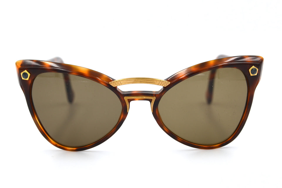 YSL 6513 sunglasses, YSL sunglasses, YSL Vintage Sunglasses, Ladies Designer Sunglasses, Cheap YSL glasses