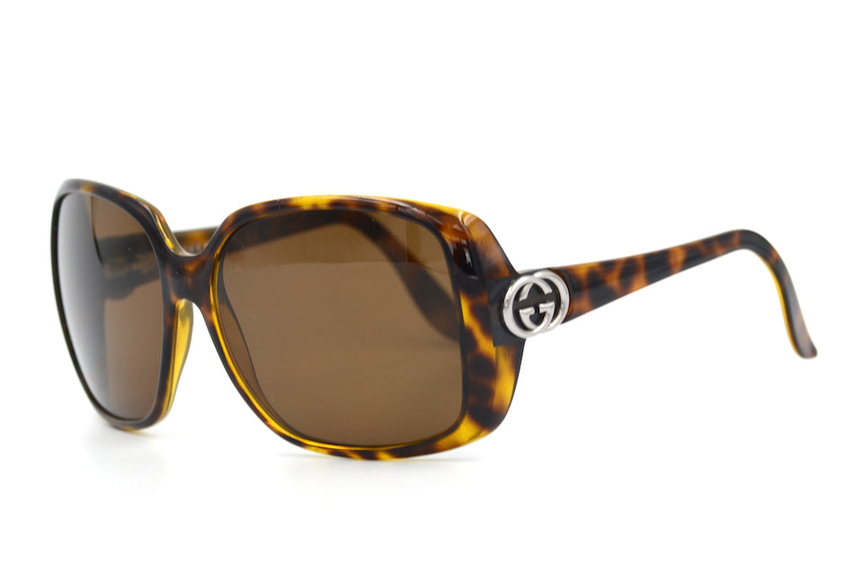 GUCCI 3166/S Sunglasses. Sustainable Sunglasses. Women's Gucci Sunglasses. Gucci Sunglasses. Vintage Gucci. Cheap Gucci Sunglasses. Gucci Sunglasses Online.
