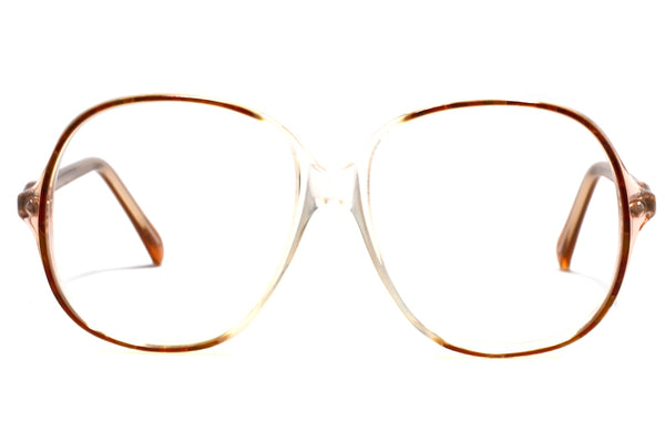 oliver goldsmith glasses, oliver goldsmith judith, vintage oliver goldsmith glasses, oliver goldsmith gafas, oliver goldsmith occhiali, oliver goldmsith lunettes