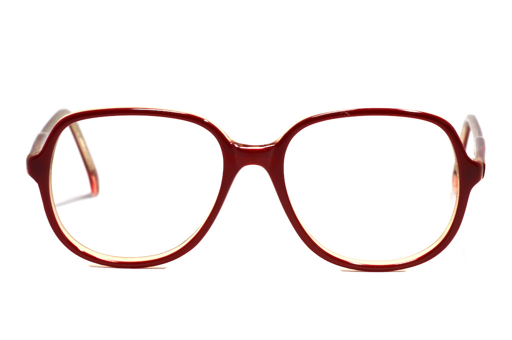 80244b81f0f Cutler   Gross Ruby - Retro Spectacle