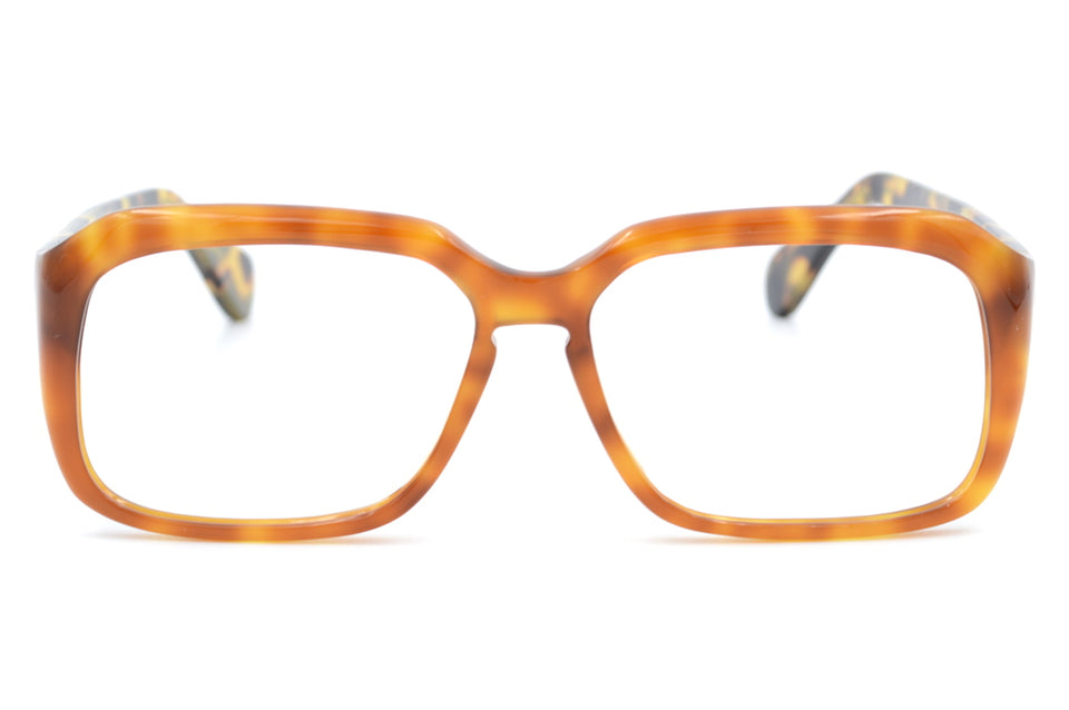 Retro Spectacle Laurie, Glasses Handmade in England, Bespoke Eyewear, Vintage Glasses, Mens Vintage Glasses, Luxury Eyewear