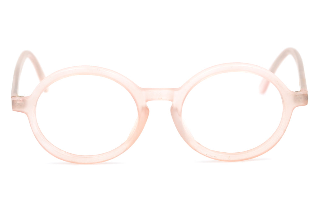 Ladies Vintage Glasses, Pink Vintage Glasses, Oval vintage glasses, cheap vintage glasses, sustainable glasses
